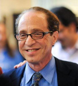 Kurzweil: entro il 2029 i computer saranno intelligenti quanto noi