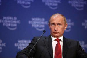 Russia: restrizioni più severe sull'importazione di OGM