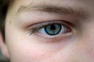 DARPA: un dispositivo collegato al cervello per recuperare la vista