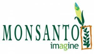 Monsanto: un reparto per screditare gli scienziati oppositori
