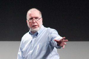 """Kevin Kelly: """"Il nostro compito è creare alieni artificiali"""""""