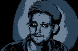 Snowden avverte l'Australia sulla conservazione dei dati