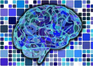 Sviluppata nano memoria per un cervello bionico