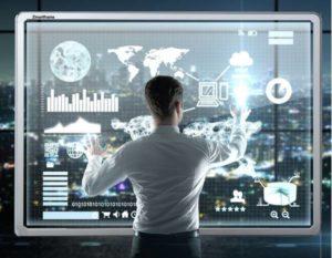 8 previsioni tecnologiche per il 2025