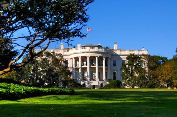 Freddom Act: sorveglianza americana limitata