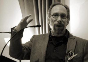 Lawrence Krauss non teme gli sviluppi dell'intelligenza artificiale