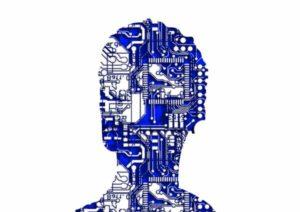 Un'intelligenza artificiale cinese ha battuto gli umani in un test per il QI