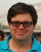 Yann LeCun