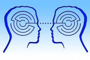Connettere due cervelli umani: ancora progressi!