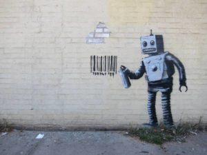 9 tendenze della robotica che cambieranno il mondo
