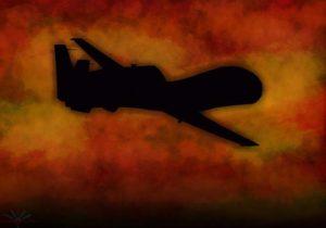 Programma ICARUS: droni che svaniscono dopo una consegna