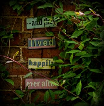 Vivere per sempre secondo alcuni transumanisti
