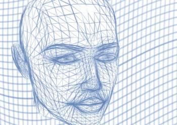 Una tecnologia di riconoscimento facciale per rilevare la depressione
