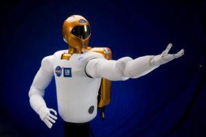 6 industrie che i robot trasformeranno entro il 2025