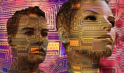 OpenAI per lo sviluppo di intelligenza artificiale sicura