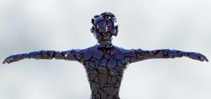 Chris Hables Gray: i cyborg sono ovunque