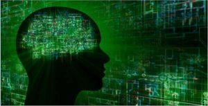 La DARPA lavora su un'interfaccia neurale impiantabile
