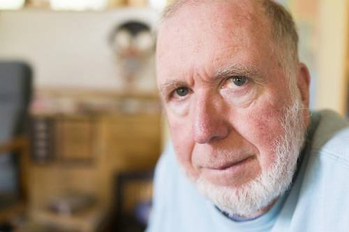 Kevin Kelly sulla super intelligenza artificiale