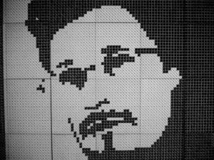 Edward Snowden chiede più protezione per i whistleblower