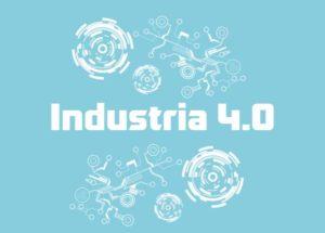 L'industria 4.0 e l'esempio di SIRRIS