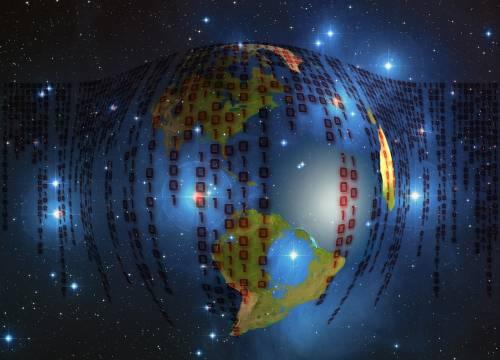 L'intelligenza artificiale per l'ambiente