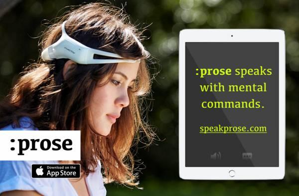Il dispositivo Smartstones :prose