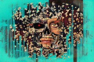 Programmare la morale per l'intelligenza artificiale: è possibile?