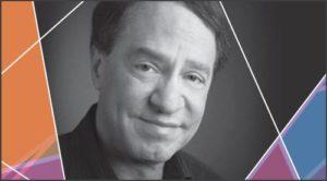 Ray Kurzweil sulla rivoluzione della nanotecnologia