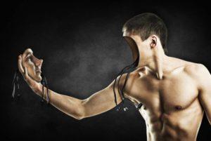 Antrorobotica: qual è il confine tra umano e macchina?