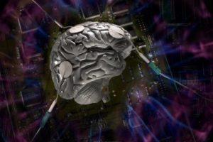 L'hackeraggio del cervello sarà un crimine del futuro?