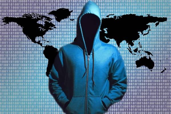 Marc Goodman e l'hacking oltre il furto di identità.