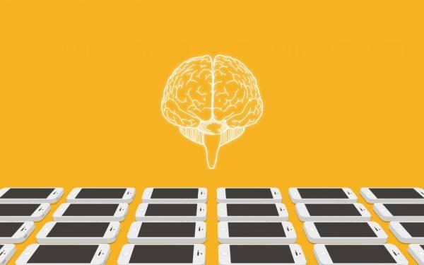 La nostra intelligenza diventerà sempre più non-biologica?