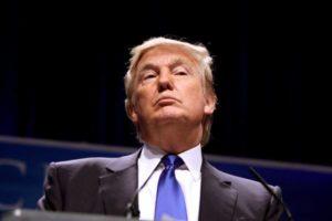 Donald Trump punterà sulla robotica?