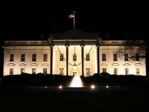 Il rapporto della Casa Bianca sull'intelligenza artificiale