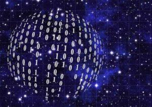 4 tipi di intelligenza artificiale per comprenderla meglio