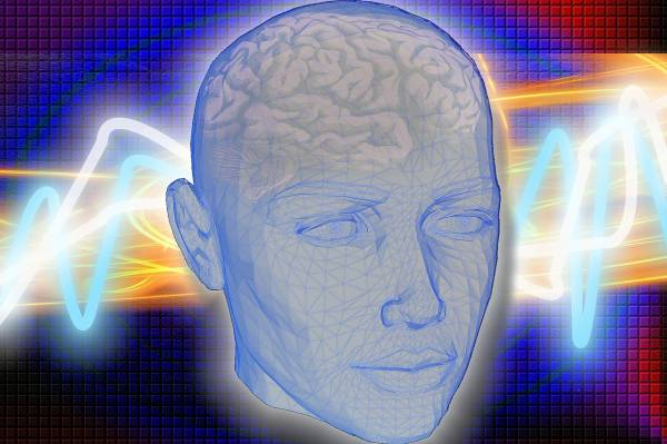 Interfaccia cervello-computer wireless