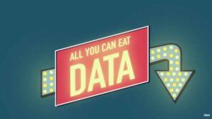 Gerd Leonhard: obesità digitale o anoressia analogica?