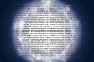 23 princìpi per un'intelligenza artificiale benefica