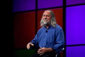 Grady Booch: non bisogna temere la superintelligenza artificiale
