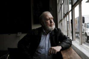 Kevin Kelly sulla cognificazione artificiale