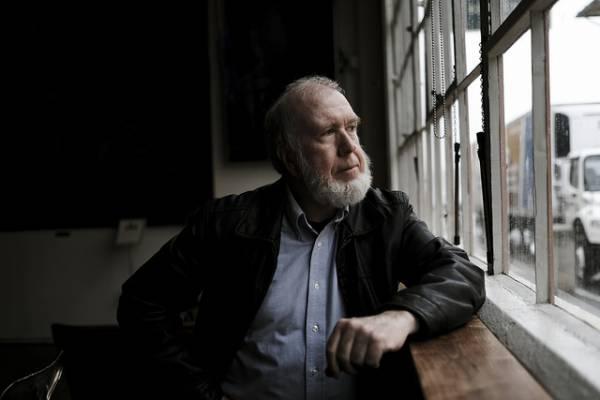 Kevin Kelly e la cognificazione artificiale