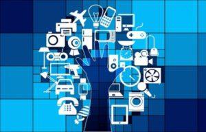 Internet of Things: vantaggi e rischi per il futuro