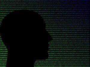 9 pareri di esperti sulla crescita della robotica e dell'IA