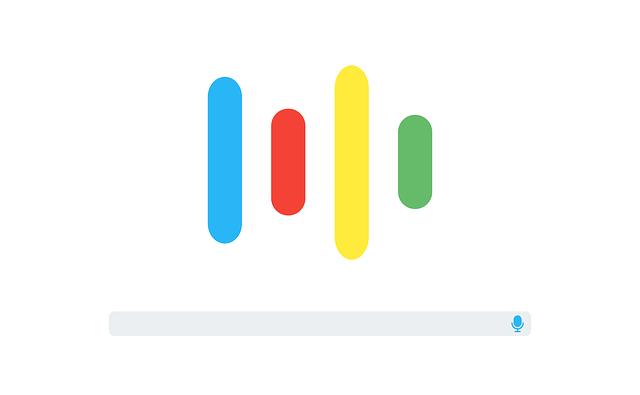 L'IA di Lyrebird è in grado di imitare molto bene le voci umane