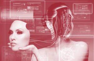 """""""Robot. La nuova era"""" – Il libro di Andrea Forni"""