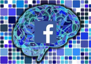 Facebook: in arrivo un'interfaccia cervello-computer?
