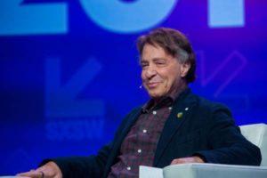 Ray Kurzweil: avremo materia programmabile nel 2040