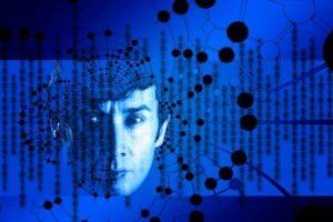Intelligenza artificiale di livello umano: a che punto siamo?