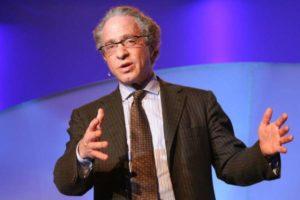 Ray Kurzweil sui rischi e l'etica dell'intelligenza artificiale