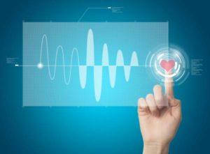 4 applicazioni di IA per le diagnosi mediche